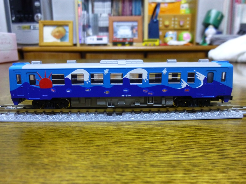 P1030459