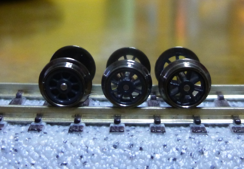 P1030642