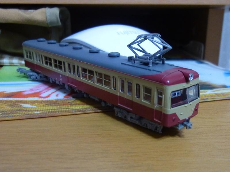 P1030676