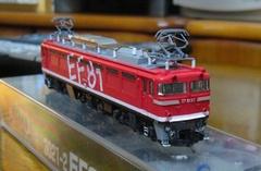 Ef8195_2