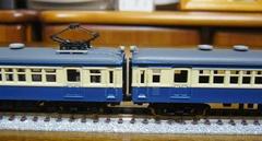 Type43_13