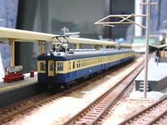 Type43_18