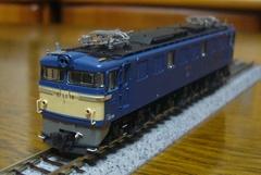 P1080578