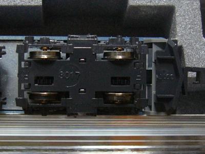 P1080734