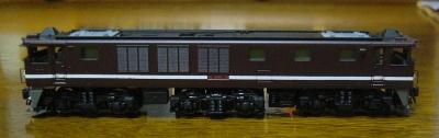 P1080770