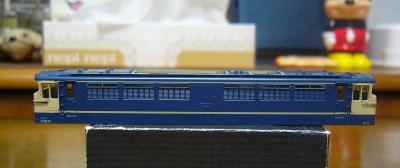 P1080795
