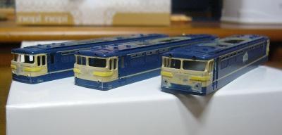 P1080800