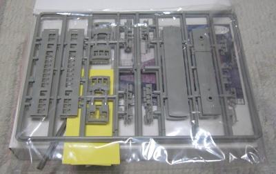 P1080802
