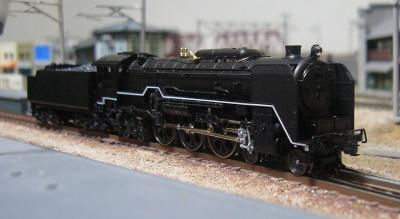 P1090060