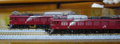 P1090065
