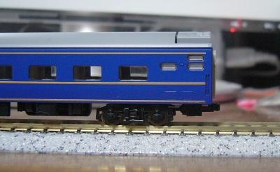 P1100012