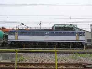 P6020048