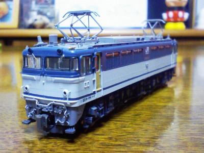 F1000059