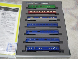 P1100214