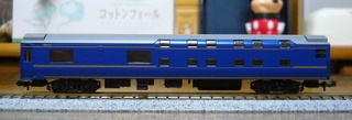 P1100223