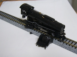 P1100239