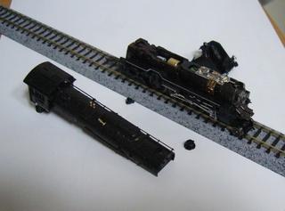 P1100240