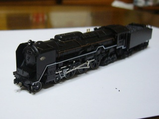 P1100251