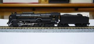 P1100256