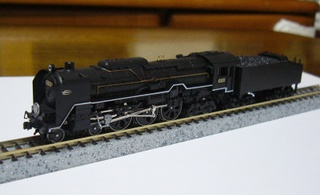 P1100257