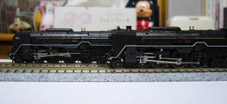 P1100264