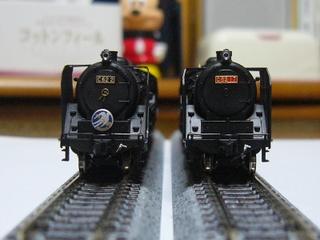 P1100265
