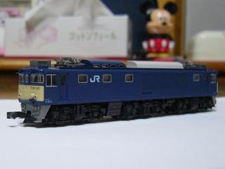 P1100272