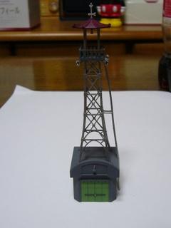 P1100284