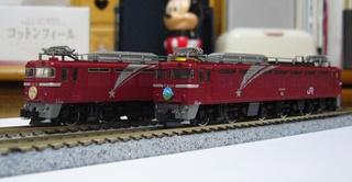 P1100291