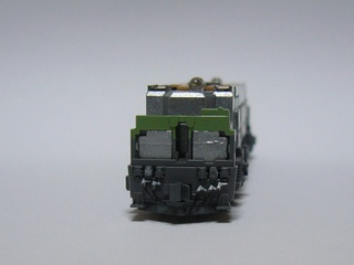 P1100347
