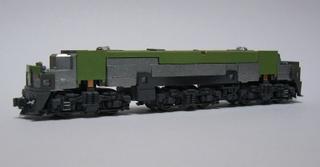 P1100346