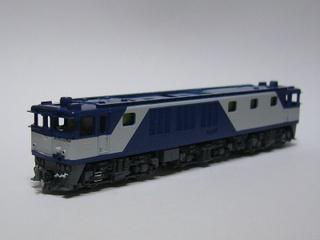 P1100351