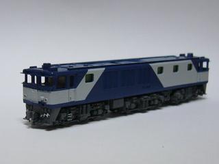 P1100352
