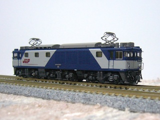 P1100384