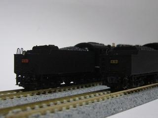 P1100398