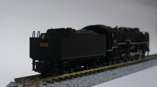 P1100399_2