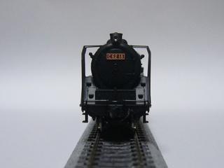 P1100400