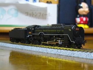 P1100418