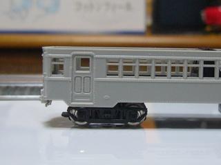 P1100425