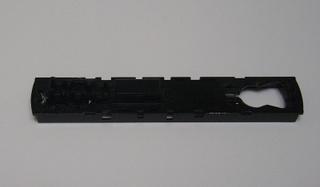P1100427