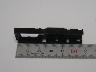P1100429