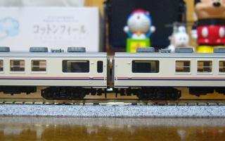 P1100445
