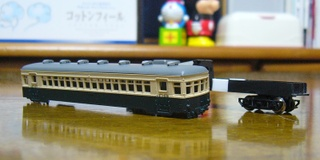 P1100477_2