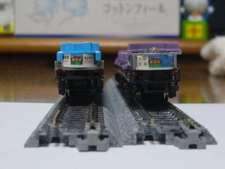 P1100564
