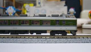 P1100573