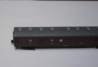 P1100594