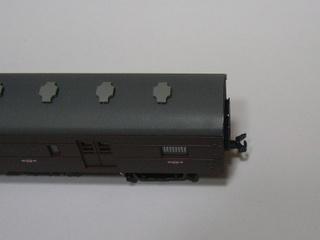 P1100595