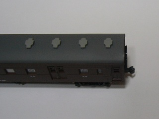 P1100596