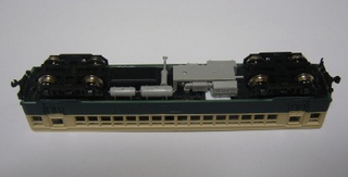 P1100614