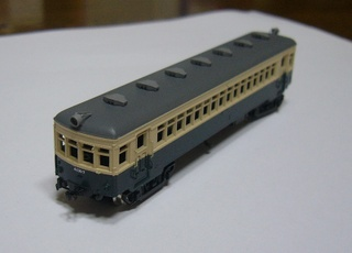 P1100616